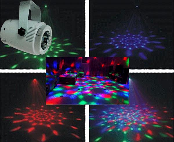 Minions Web Cob Web Guns LED Light Bulbs Air Cannons Halloween