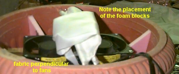 urn4.jpg (45823 bytes)